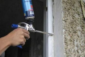 Какой мрок службы пластиковых окон по ГОСТ?